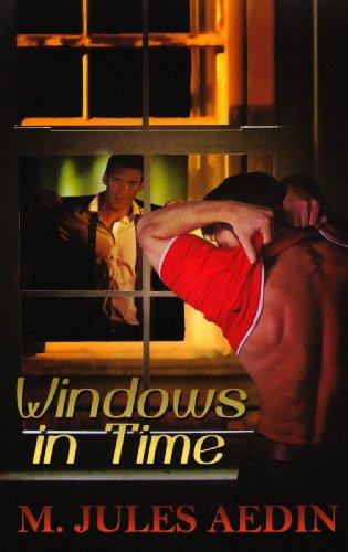 Windows in Time: Aedin, M. Jules