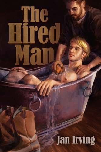 9781615810703: The Hired Man