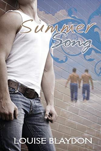 9781615814527: Summer Song
