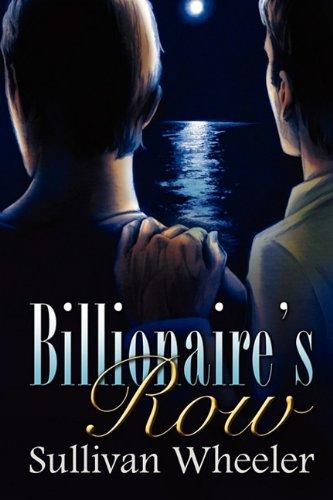9781615815203: Billionaire's Row