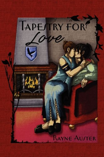 9781615815227: Tapestry for Love