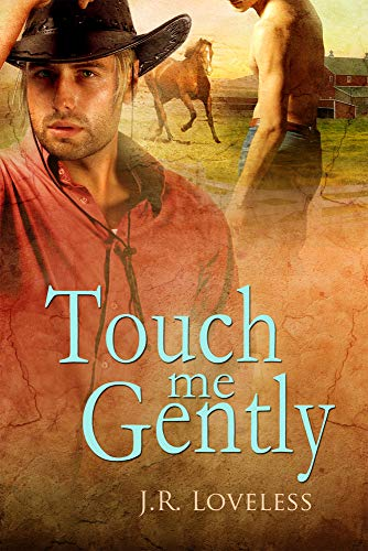9781615815746: Touch Me Gently