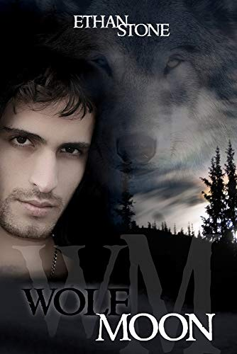 Wolf Moon: Ethan Stone