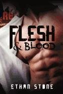 Flesh & Blood: Stone, Ethan