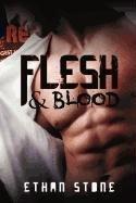 9781615819720: Flesh & Blood