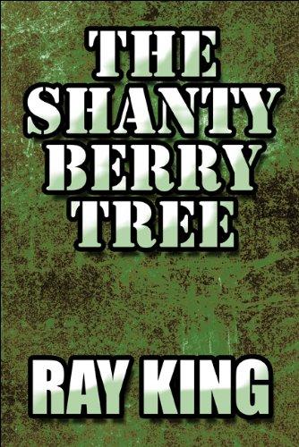 The Shanty Berry Tree: Ray King