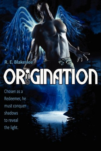 Origination: R. E. Blakeslee