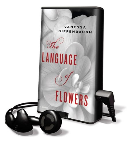 9781615876167: The Language of Flowers (Playaway Adult Fiction)
