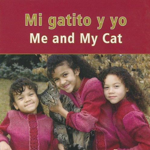 Mi gatito y yo / Me And