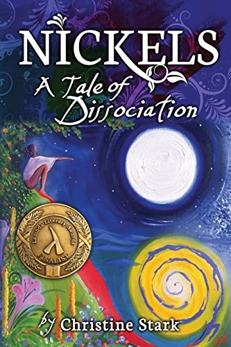 9781615990504: Nickels: A Tale of Dissociation (Reflections of America)