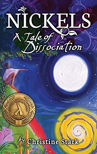 9781615990856: Nickels: A Tale of Dissociation (The Reflections of America Series)