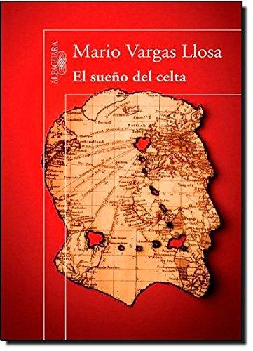 9781616052461: El Sueno del Celta (Spanish Edition)