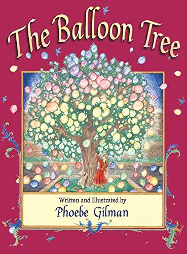 9781616084547: The Balloon Tree