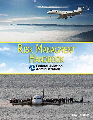 9781616086978: Risk Management Handbook: FAA-H-8083-2