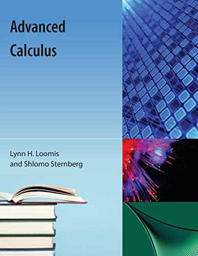 9781616100094: Advanced Calculus