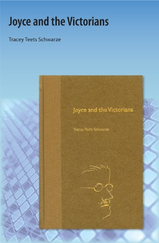 9781616101336: Joyce and the Victorians