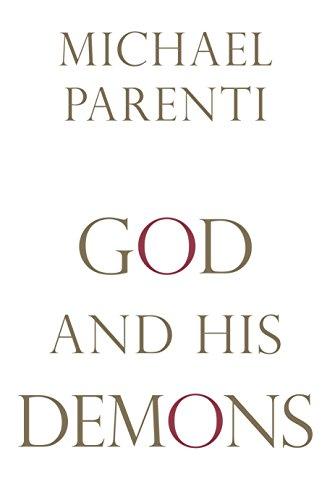 9781616141776: God and His Demons