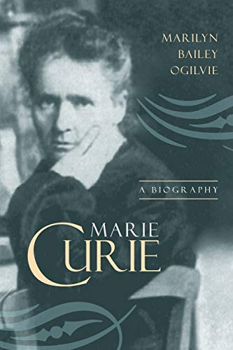 9781616142162: Marie Curie