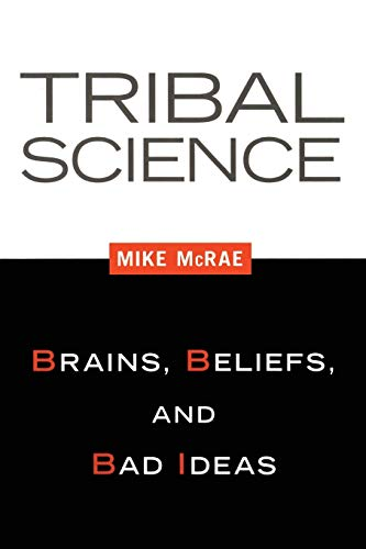 9781616145835: Tribal Science