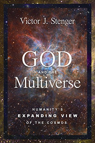 9781616149703: God and the Multiverse: Humanity's Expanding View of the Cosmos