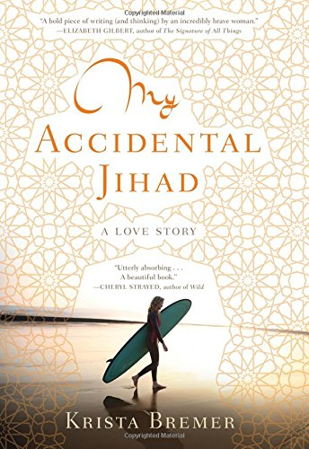 9781616200688: My Accidental Jihad