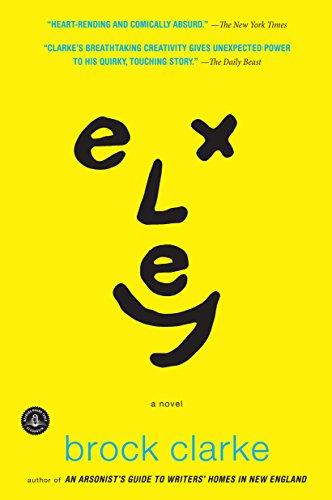 9781616200848: Exley
