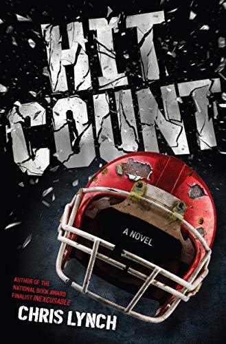 9781616202507: Hit Count