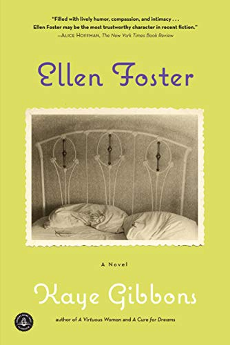 9781616203023: Ellen Foster