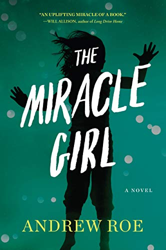 9781616203603: The Miracle Girl