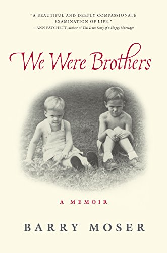 9781616204136: We Were Brothers