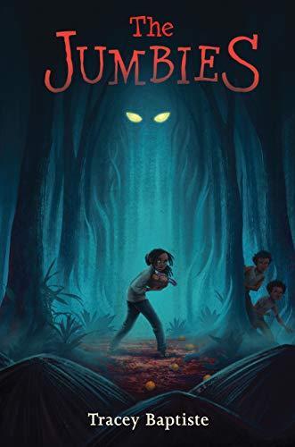 9781616204143: The Jumbies