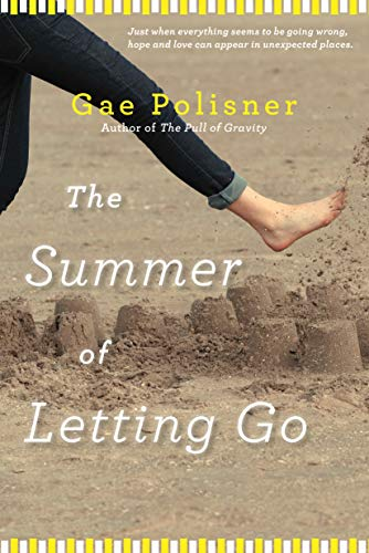 9781616204808: The Summer of Letting Go