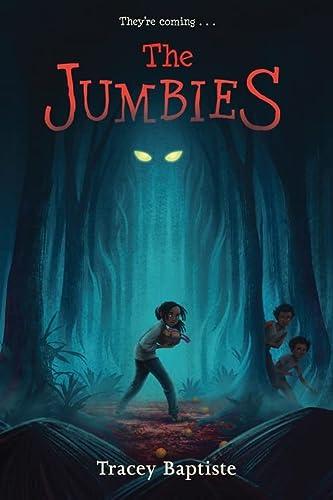 9781616205928: The Jumbies