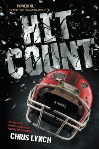 9781616205935: Hit Count