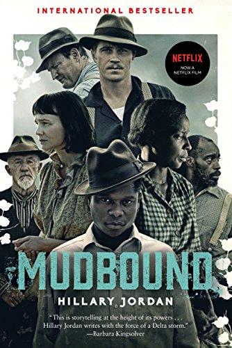 9781616208417: Mudbound