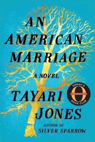 9781616208776: An American Marriage: A Novel (Oprah's Book Club 2018 Selection)