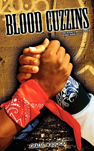 9781616238438: Blood Cuzzins
