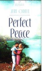 9781616260798: Perfect Peace