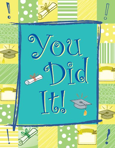 9781616261719: You Did It! (Mini Inspirations)
