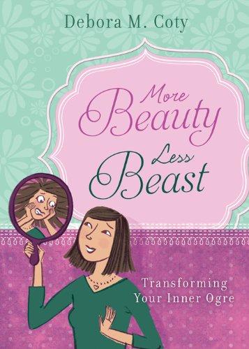 9781616263478: More Beauty, Less Beast