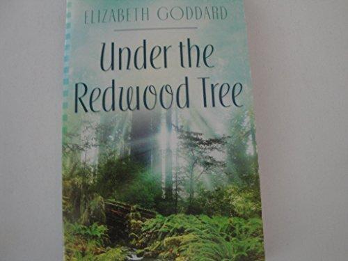 9781616265380: Under the Redwood Tree