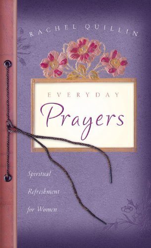 9781616269562: EVERYDAY PRAYERS (Inspirational Book Bargains)
