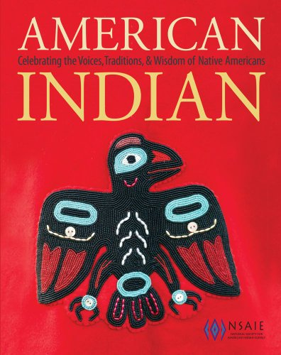 9781616283988: American Indian: Celebrating the Traditions and Arts of Native Americans