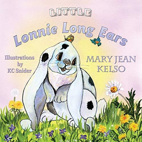 9781616336271: Little Lonnie Long Ears