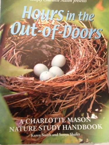9781616340421: Hours in the Out of Doors