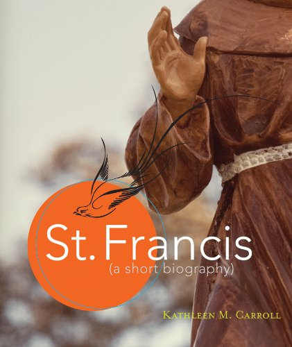 9781616365219: St. Francis: A Short Biography
