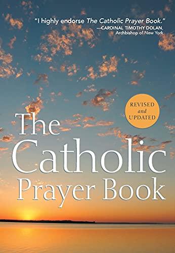 9781616366100: The Catholic Prayer Book
