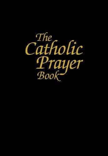 9781616366117: The Catholic Prayer Book