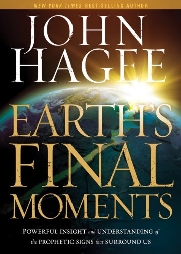 9781616385965: Earth's Final Moments
