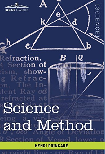 9781616402549: Science and Method
